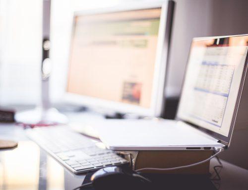 45 arbetsdagar per år letar varje medarbetare