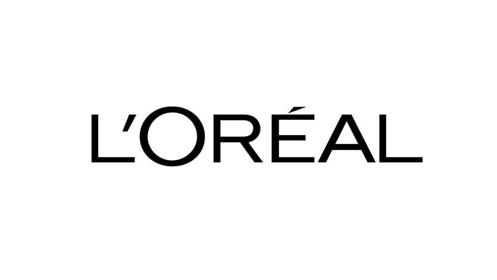 loreal-logo-ordning-smpl